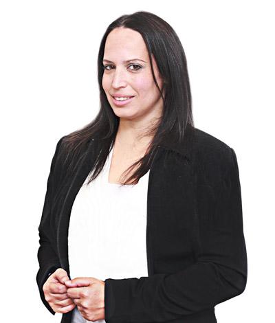 הילה-גרבלסקי